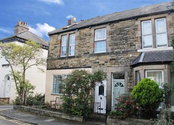 Thumbnail 3 bed end terrace house for sale in Albert Place, Harrogate