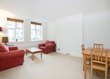 Thumbnail 2 bedroom shared accommodation to rent in Glenmore Road, Belsize Park, Hampstead, Camden, London