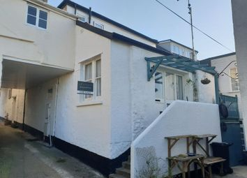 Thumbnail 2 bed property for sale in Fore Street, Chudleigh, Newton Abbot