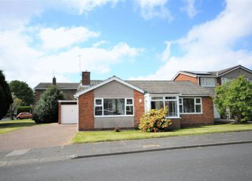 Thumbnail 2 bed detached house for sale in Low Stobhill, Morpeth