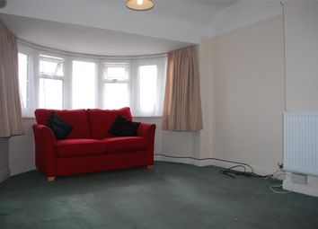 Thumbnail 1 bed flat to rent in Wilkins Road, Oxford
