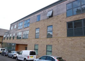 Thumbnail 1 bedroom flat for sale in Hockney Court, 2 Hallgate, Bradford