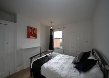 Thumbnail Room to rent in Wantage Road - Room 4, Reading
