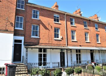 Jesse Terrace, Reading, Berkshire RG1. 3 bed town house