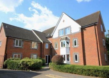 Thumbnail 2 bedroom flat to rent in Stratheden Place, Central Reading