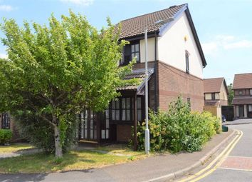 2 bed link-detached house for sale in Old Carmarthen Road, Cwmdu, Swansea SA5
