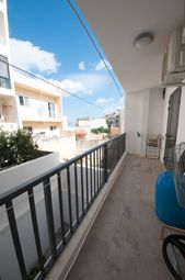 Thumbnail 3 bed apartment for sale in 711454, Marsascala, Malta