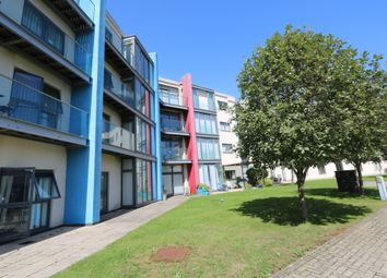 Thumbnail 1 bed flat for sale in Hayes Road, Sully, Penarth, Vale Of Glamorgan