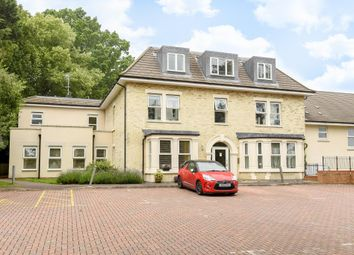 Thumbnail 1 bed flat for sale in Boxmoor, Hertfordshire