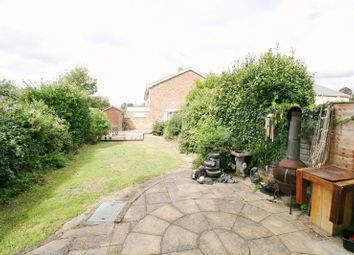 Thumbnail 3 bed property for sale in Church Road, Brightlingsea, Colchester