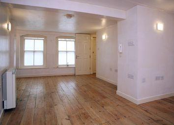 Thumbnail Studio to rent in Drake Road, Tavistock