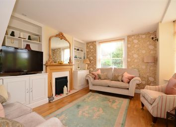 Thumbnail 4 bed semi-detached house for sale in St. Peters Road, Hayling Island, Hampshire