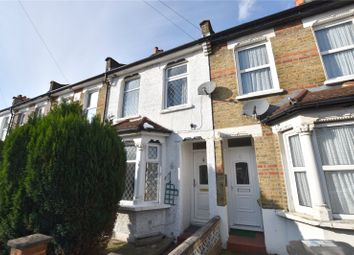 2 bed terraced house to rent in Exeter Road, Addiscombe, Croydon CR0