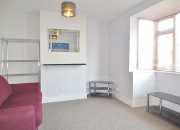 Thumbnail 5 bed end terrace house to rent in Shanklin Road, Brighton