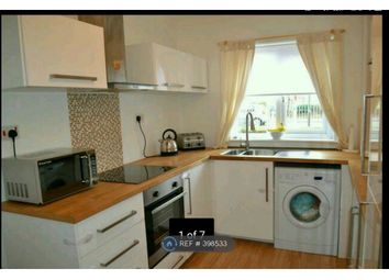 Thumbnail 2 bed flat to rent in Bellshill, Bellshill