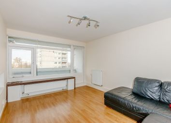 Thumbnail 1 bed flat for sale in Holmsley House, London