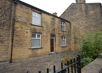 2 bed flat for sale in Leeds Road, Idle, Bradford BD10