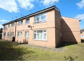 Thumbnail 2 bed property to rent in Kirkby Close, South Kirkby, Pontefract