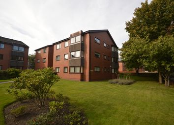 Thumbnail 2 bed flat for sale in Park Road, Liverpool