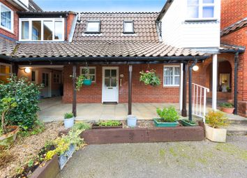 1 bed flat for sale in Bridgecote Lane, Basildon, Essex SS15