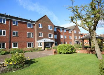 Thumbnail 1 bed property for sale in Park Road, Southport