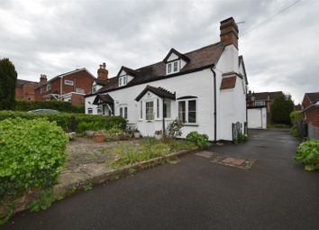 Thumbnail 2 bed cottage for sale in Cowleigh Bank, Malvern