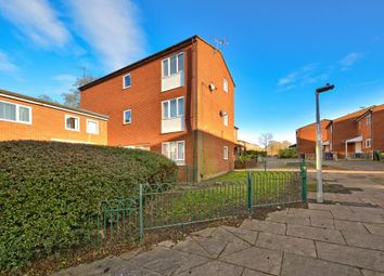 Thumbnail 2 bed flat to rent in Castlecroft, Stirchley