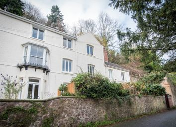2 bed flat for sale in Combe Lodge, Foley Terrace, Malvern WR14