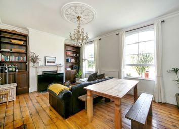 Thumbnail 2 bedroom flat for sale in Prah Road, London