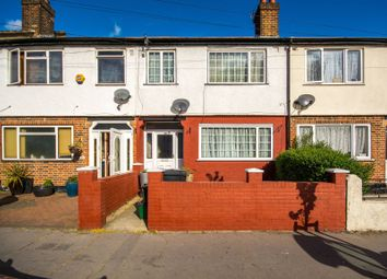 3 bed terraced house for sale in Kynaston Avenue, Thornton Heath CR7