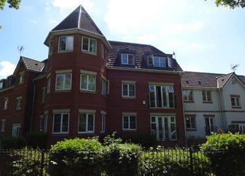 Thumbnail Property for sale in Yardley Wood Road, Yardley Wood, Birmingham