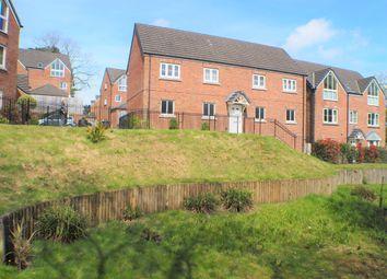 2 bed flat to rent in Derwen Fawr Road, Swansea SA2
