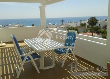 Thumbnail 3 bed apartment for sale in Mojacar, Almeria, Spain
