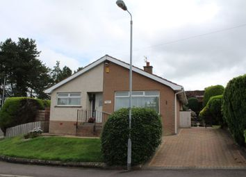 Thumbnail 3 bed bungalow for sale in Woodcroft Heights, Belfast