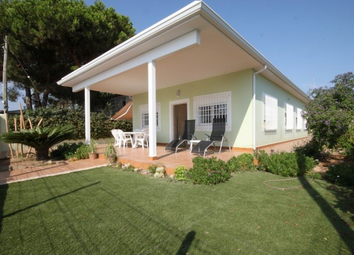 Thumbnail 3 bed villa for sale in Deveses, Dénia, Alicante, Valencia, Spain