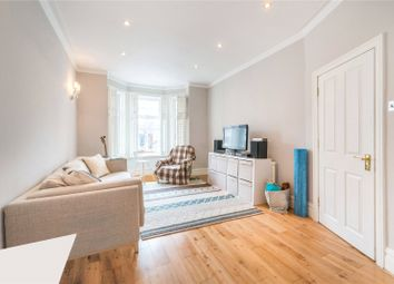 5 bed property to rent in Elborough Street, London SW18