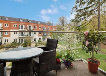 Thumbnail 2 bed property for sale in Lynwood, Rise Road, Sunningdale, Ascot