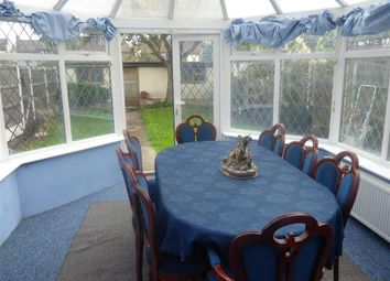 Thumbnail 3 bedroom end terrace house for sale in Howbury Lane, Erith, Kent