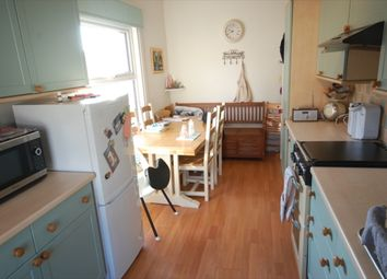 Thumbnail 2 bed property to rent in Northview Road, Muswell Hill