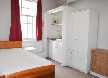 Thumbnail 1 bedroom property to rent in Macmillan House, York Road, Acomb, York