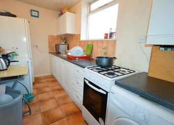 Thumbnail Room to rent in Narborough Road, Leicester