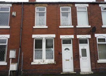 3 bed terraced house for sale in Denby Street, Bentley, Doncaster DN5