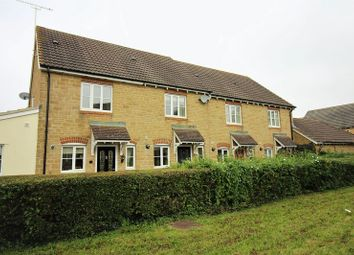Thumbnail 2 bed terraced house to rent in Canal Way, Ilminster