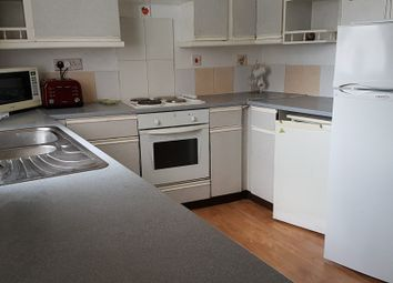 Thumbnail 2 bedroom terraced house to rent in Seventh Street, Horden, Peterlee