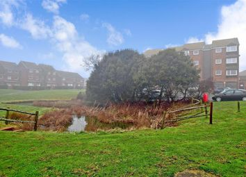 Thumbnail 1 bed flat for sale in Balcombe Road, Peacehaven, East Sussex