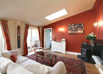 Thumbnail 1 bedroom detached house for sale in Denmark Road, Wimbledon