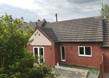 Thumbnail 2 bed bungalow to rent in Ellen Court, Wellington, Telford
