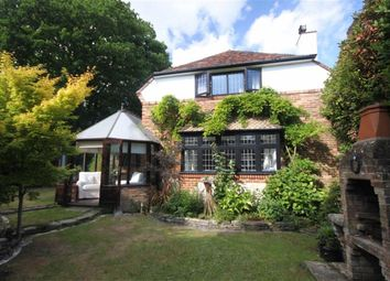 Thumbnail 3 bed property for sale in Hurn Road, Christchurch, Dorset