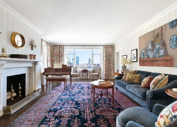 Thumbnail 5 bed apartment for sale in 439 East 51st Street, New York, New York, 10022