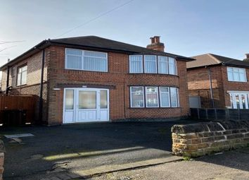 3 bed property to rent in Ranelagh Grove, Nottingham NG8